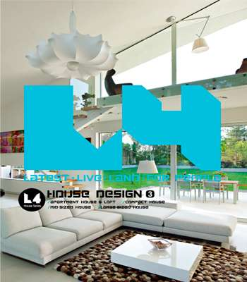 L4 House Series