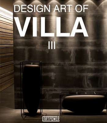 Design Art of Villa III